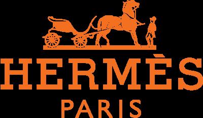 HERMES(エルメス)ブランドロゴ