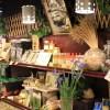 「ワインが語りかけてくれる酒屋」あらき(熊本県)の強みを活かすマーケティング戦略