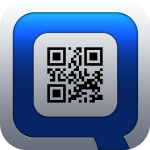 qrafterバーコードリーダーiphoneアプリ