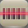 mobiscanバーコードリーダーiphoneアプリ