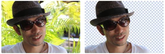 remove.bg_写真画像から人物の背景を削除したサンプル3