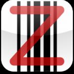 zbarバーコードリーダーiphoneアプリ