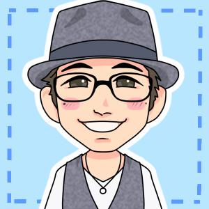 桂川誠-Makoto Katsuragawa-