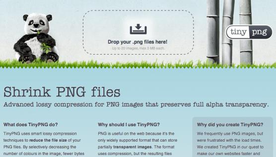 TinyPNGscreen