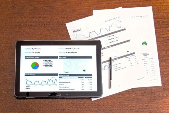 BtoBサイト分析の基本