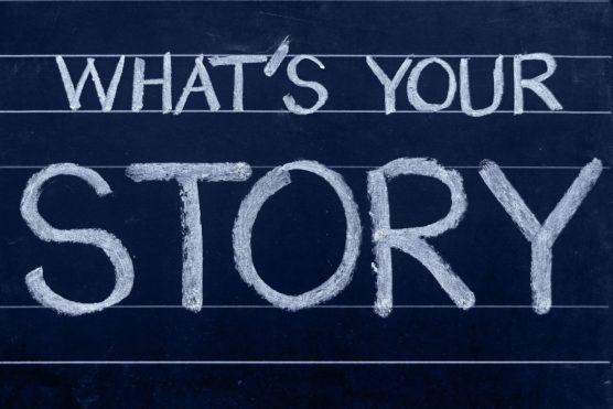 開発ストーリーはリード獲得に寄与するのか