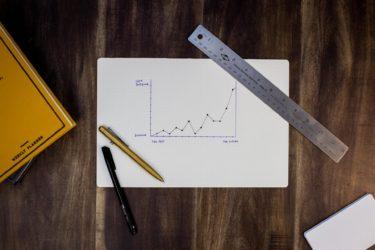 BtoBのWebマーケティングで参考にしたい目標設定 26個のパターン