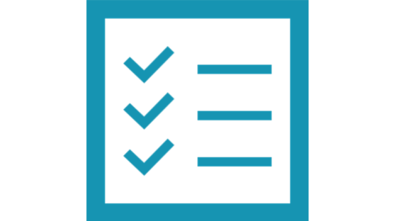 メールマーケティングの開封率とクリック率を改善する1