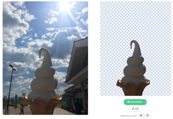 remove.bg_写真画像の背景切り抜きサンプル2