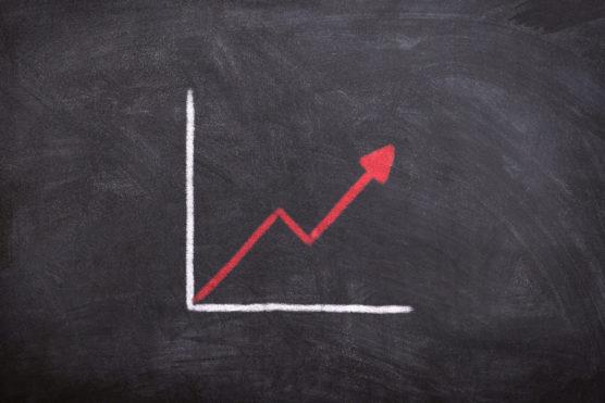 メールマーケティングは投資対効果が極めて高い