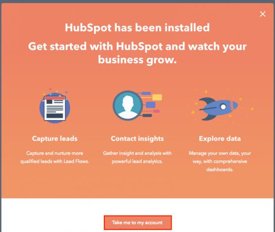 HubSpotMarketingFree-forWordPress04
